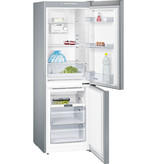 Siemens KG33NNL30 koel/vries combinatie