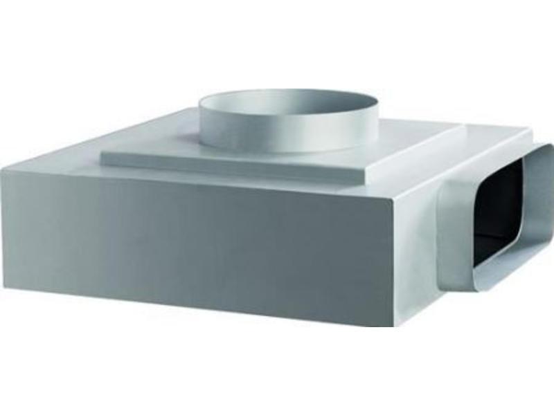 Wave plintmotor 6013.01