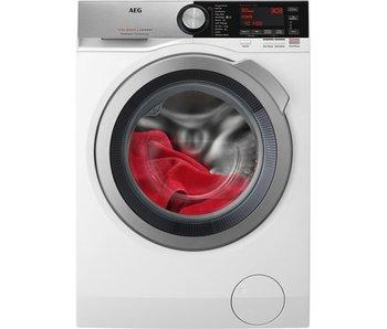 AEG L7FE84CS wasmachine 1400t