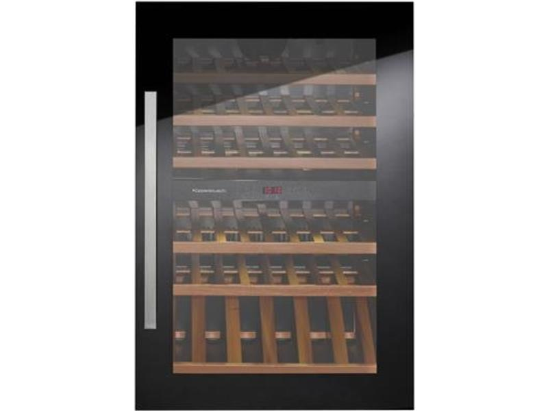 Kuppersbusch EWK88002Z wijnklimaatkast