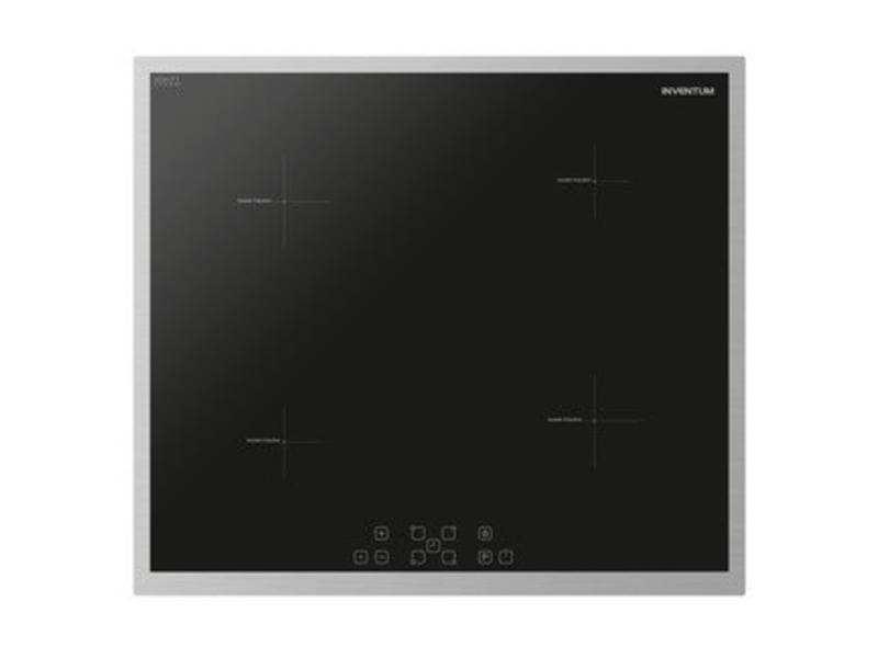 Inventum IKI6032 inductie-kookplaat 60cm