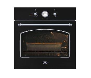 Etna A3570FRC oven nis 60cm