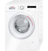 Bosch WAN28060NL wasmachine