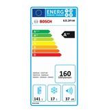 Bosch koelkast KIL20V60