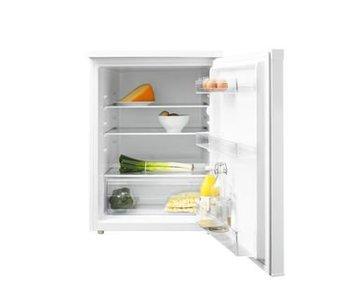 Inventum KK600 vrijstaande koelkast
