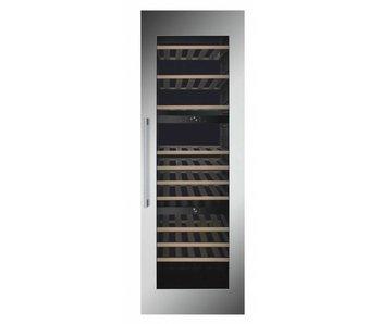 Kupperbusch FWK 8800.0 wijnklimaatkast 178cm