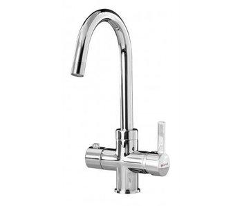 Selsiuz kokendwaterkraan (single boiler ) 350201
