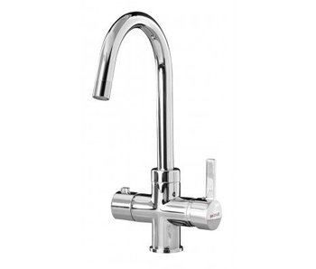 Selsiuz kokendwaterkraan ( combi boiler) 350206