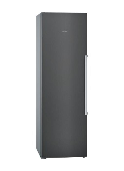 Siemens KS36VAX3P  vrijstaande koelkast