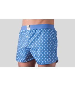 A-dam Underwear Boxer Faas