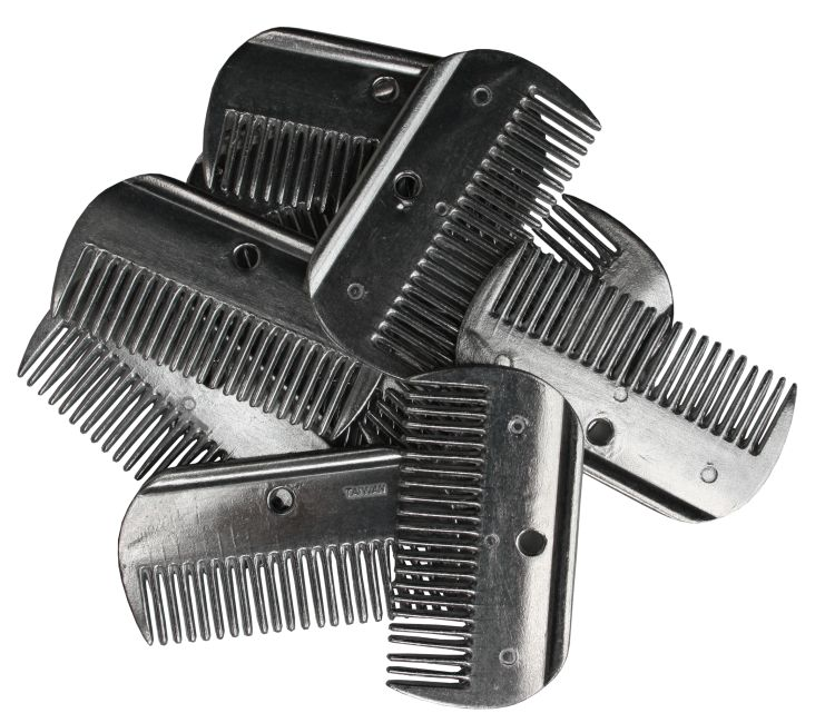 Rider Pro Maine comb