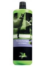 Parisol Horse Shampoo