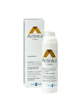 Actinica® Actinica® Lotion - 80g