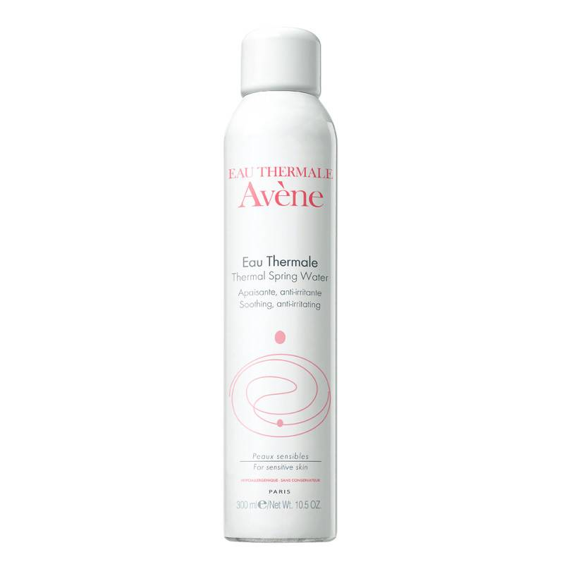 Eau Thermale Avène Avene Spray Eau Thermale - 300ml