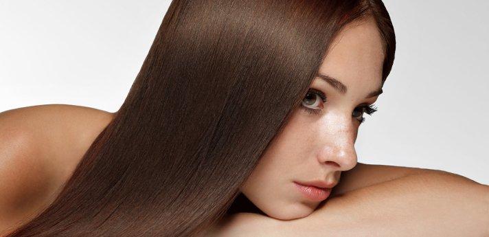 Haarverzorgingsproducten: 5 must haves!