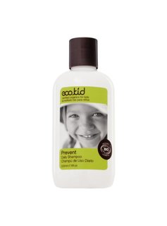 Eco.Kid Eco.Kid Prevent Shampoo - 225ml