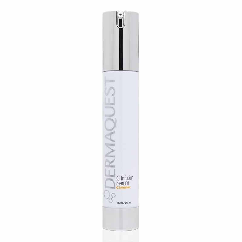 DermaQuest DermaQuest™ C Infusion Serum - 29.6ml