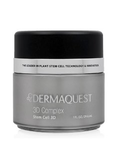 DermaQuest DermaQuest™ Stem Cell 3D Complex - 29.6ml