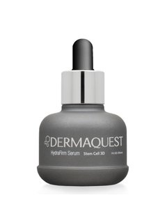 DermaQuest DermaQuest™ Stem Cell 3D HydraFirm Serum - 29.6 ml