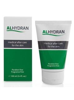 ALHYDRAN ALHYDRAN littekencrème - 100ml