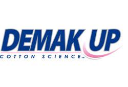 Demak'Up
