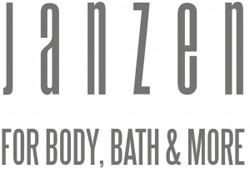 Janzen