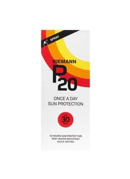 P20 P20 SPF30 - 200ml