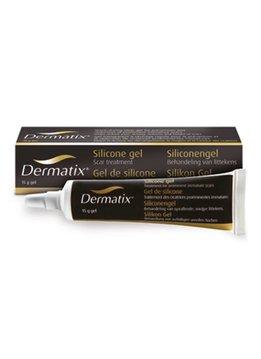 Dermatix Dermatix Siliconengel - 15g