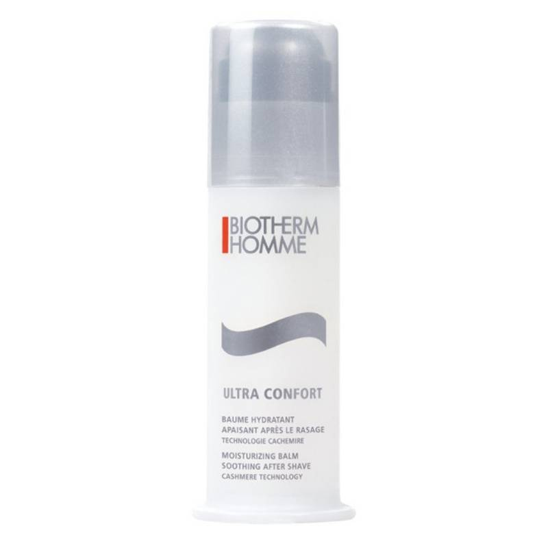 Biotherm Homme Biotherm Homme Ultra Comfort - 75ml