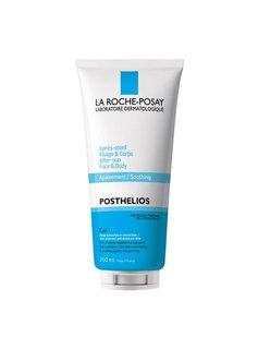 La Roche-Posay La Roche-Posay POSTHELIOS Aftersun - 200ml