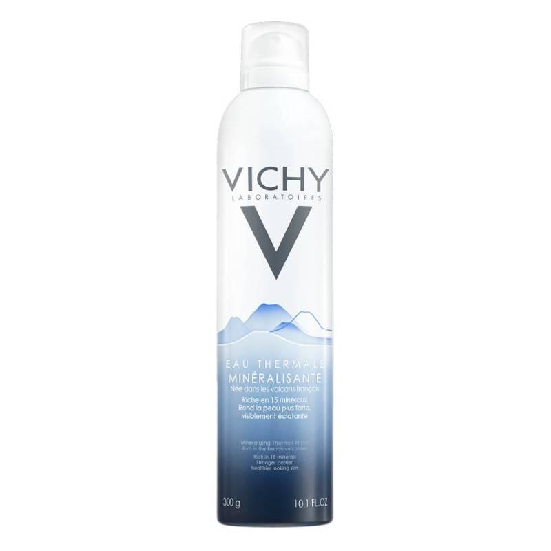Vichy Vichy Mineraliserend Thermaal Water - 150ml