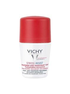 Vichy Vichy Anti-Transpiratie DEODORANT Stress Resist 72 uur roller -  50 ml