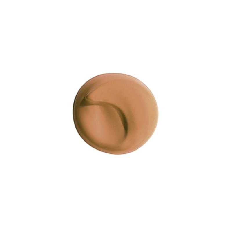 Eau Thermale Avène Avene Couvrance Fluid Foundation Corrector Honey - 30ml