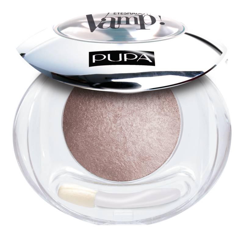 PUPA Milano PUPA Vamp! Wet&Dry Eyeshadow