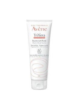 Eau Thermale Avène Avene TriXera Nutrition nutri-fluide Balsem - 200ml
