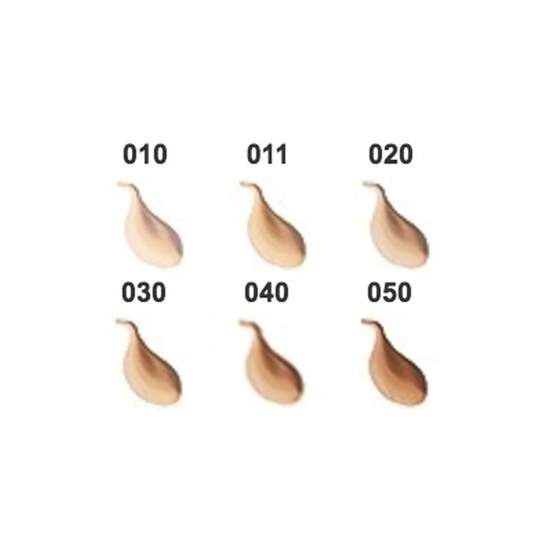 PUPA Milano PUPA Active Light Foundation - 30ml