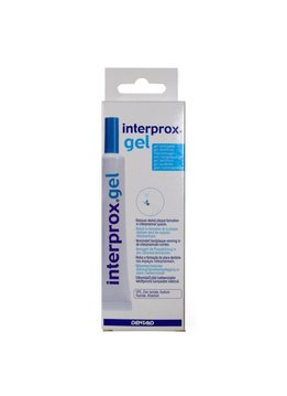 Interprox Interprox Gel - 20ml