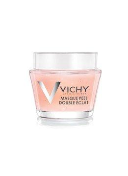 Vichy Vichy MINERAAL MASKER Exfoliërend Masker - 75ml