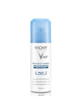 Vichy Vichy Mineraal DEODORANT spray - 125 ml