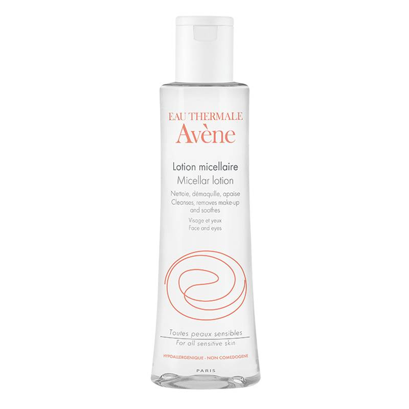 Eau Thermale Avène Avene Micellaire Lotion - 200ml