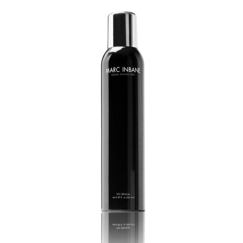 Marc Inbane Marc Inbane Natural Tanning Spray - 200ml