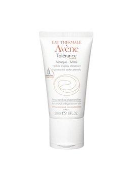 Eau Thermale Avène Avene Tolérance Extrême Masker - 50ml