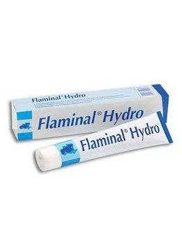 Flaminal Flaminal Hydro Gel - 25g