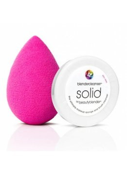Beautyblender Beautyblender Original  Kit