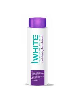 iWhite Instant iWhite Instant Whitening Mondwater - 500ml
