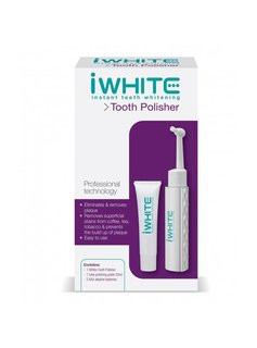 iWhite Instant iWhite Instant Tooth Polisher