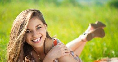 Back to school: welke huidverzorging gebruik je als tiener?