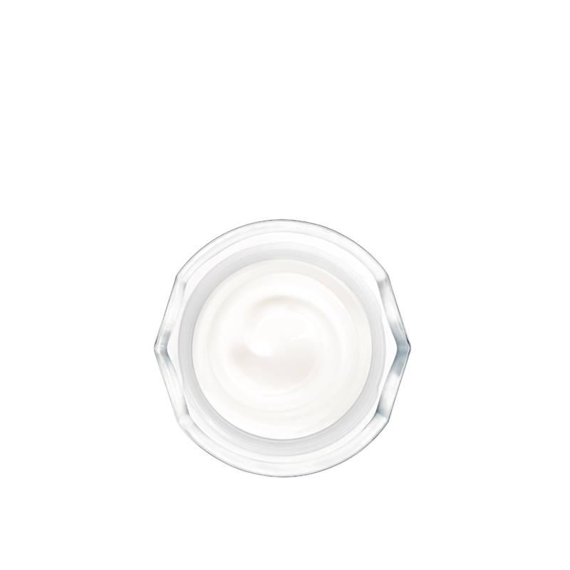 Vichy Vichy NUTRILOGIE 2 Dagcrème - zeer droge huid 50 ml