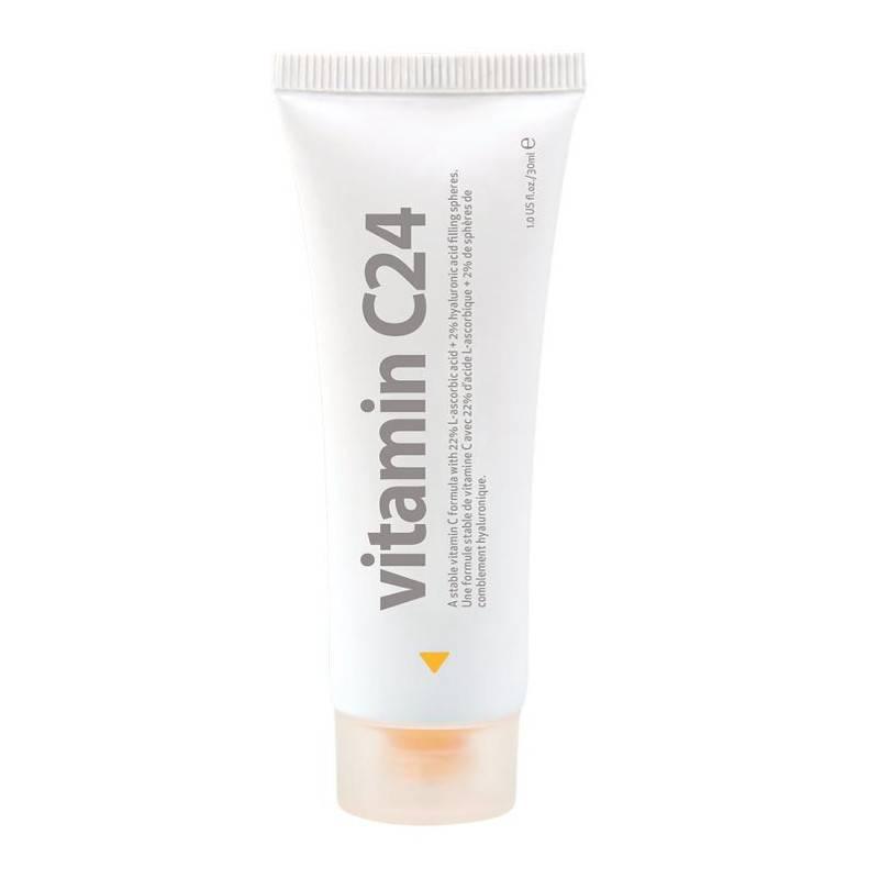 Indeed Labs Indeed Labs Vitamin C24 - 30ml