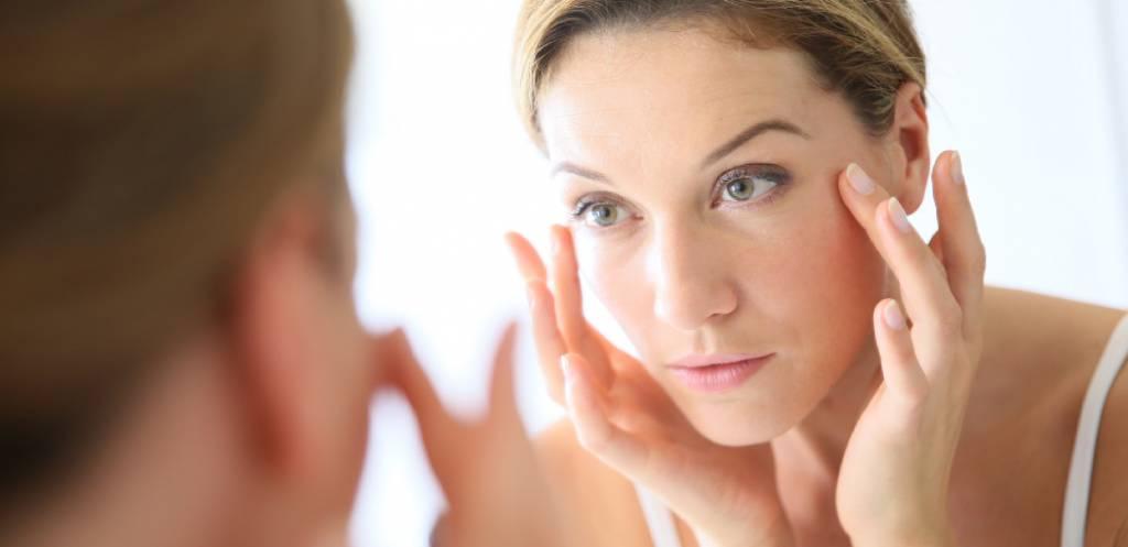 Vitamine A in huidverzorging